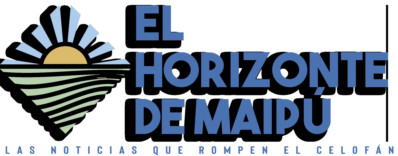 El Horizonte de Maipú