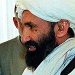 GABINETE DE CAOS Dentro del nuevo gobierno infernal de los talibanes repleto de terroristas vinculados al 11 de septiembre, asesinos y torturadores británicos