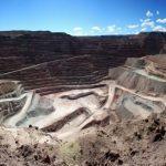 Tribunal Ambiental deja sin efecto Resolución de Calificación Ambiental del proyecto de adecuaciones de Minera Cerro Colorado