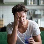 La verdad sobre tomar ibuprofeno o paracetamol para combatir la resaca